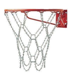 Basketbola tīkls TB-01 Basketball Chain Net 1pcs  9.00