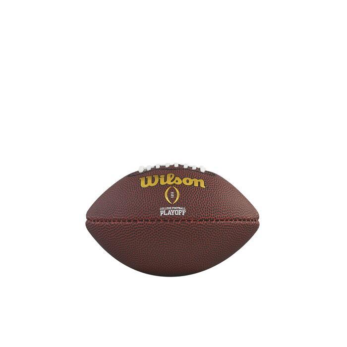 Wilson WILSON amerikāņu futbola NFL MICRO