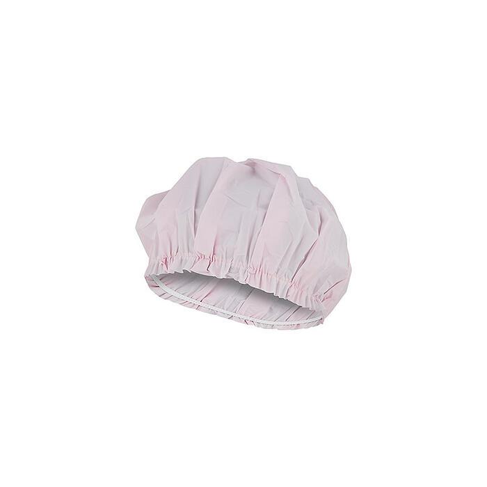 Fashy Dušas cepure (3606)