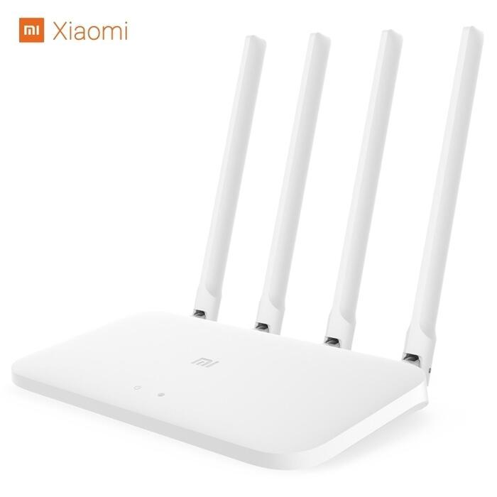 Xiaomi Xiaomi Mi 4C (R4CM) Wi-Fi